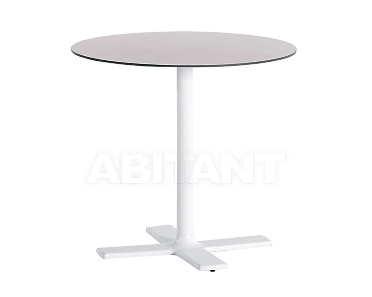 Купить Стол обеденный Colors Point Outdoor Collection 74209