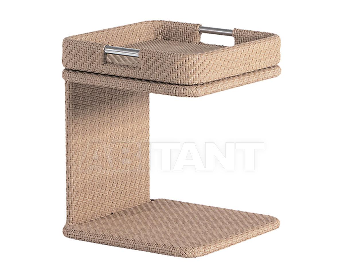 Купить Столик кофейный Combi Point Outdoor Collection 74470