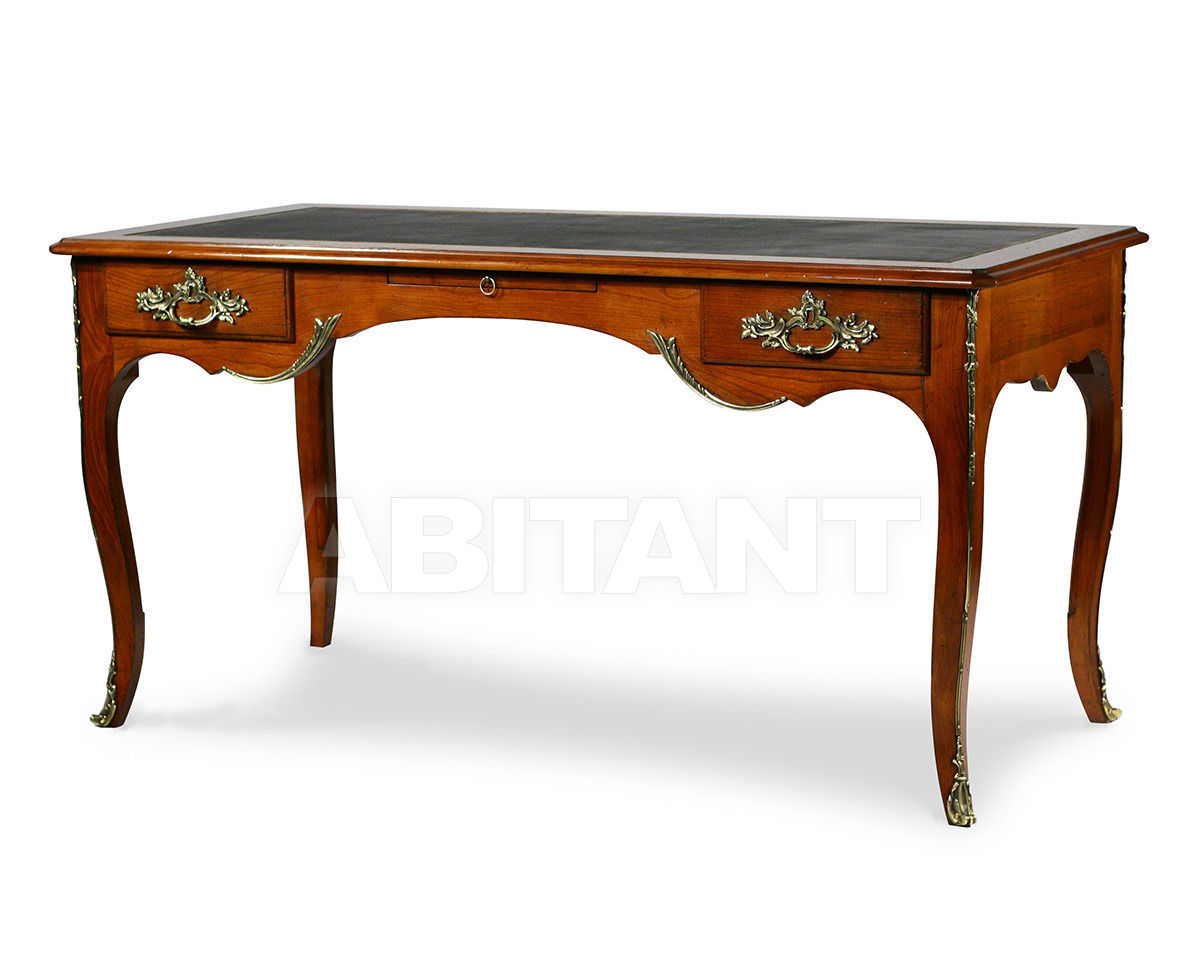 Купить Стол письменный Atelier de Brou Collection 2012 237M