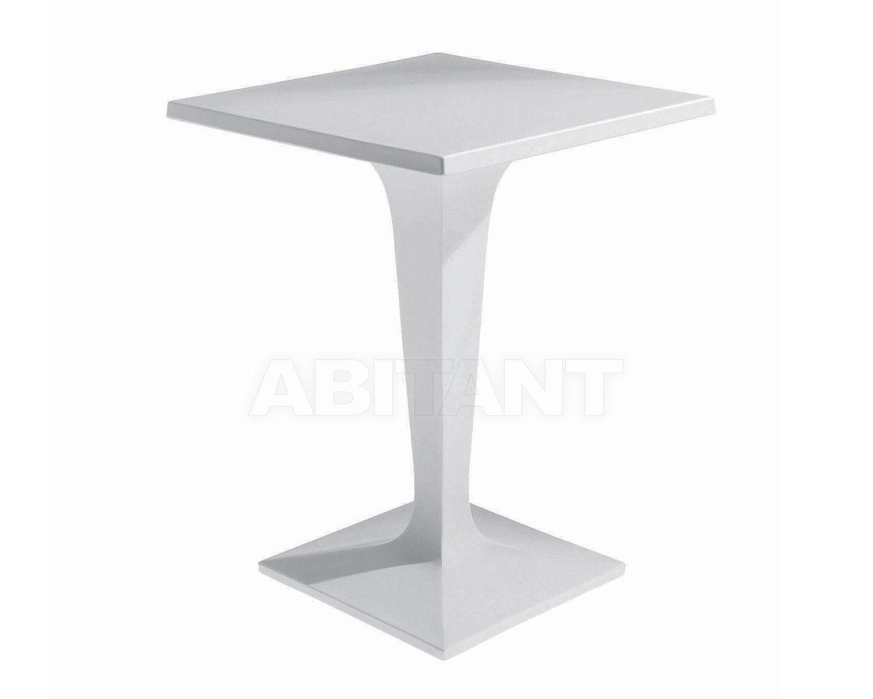 Купить Столик кофейный TOY Driade L`arte Di Abitare 9852884