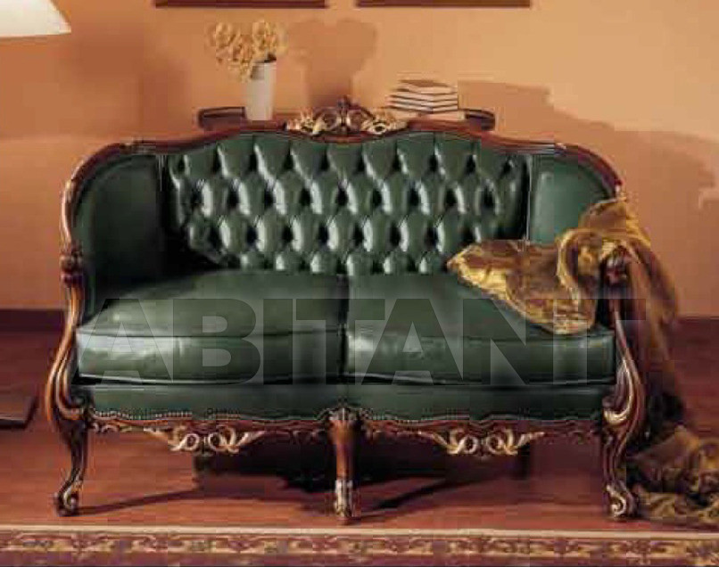 Купить Диван Fratelli Radice 2012 15070080080
