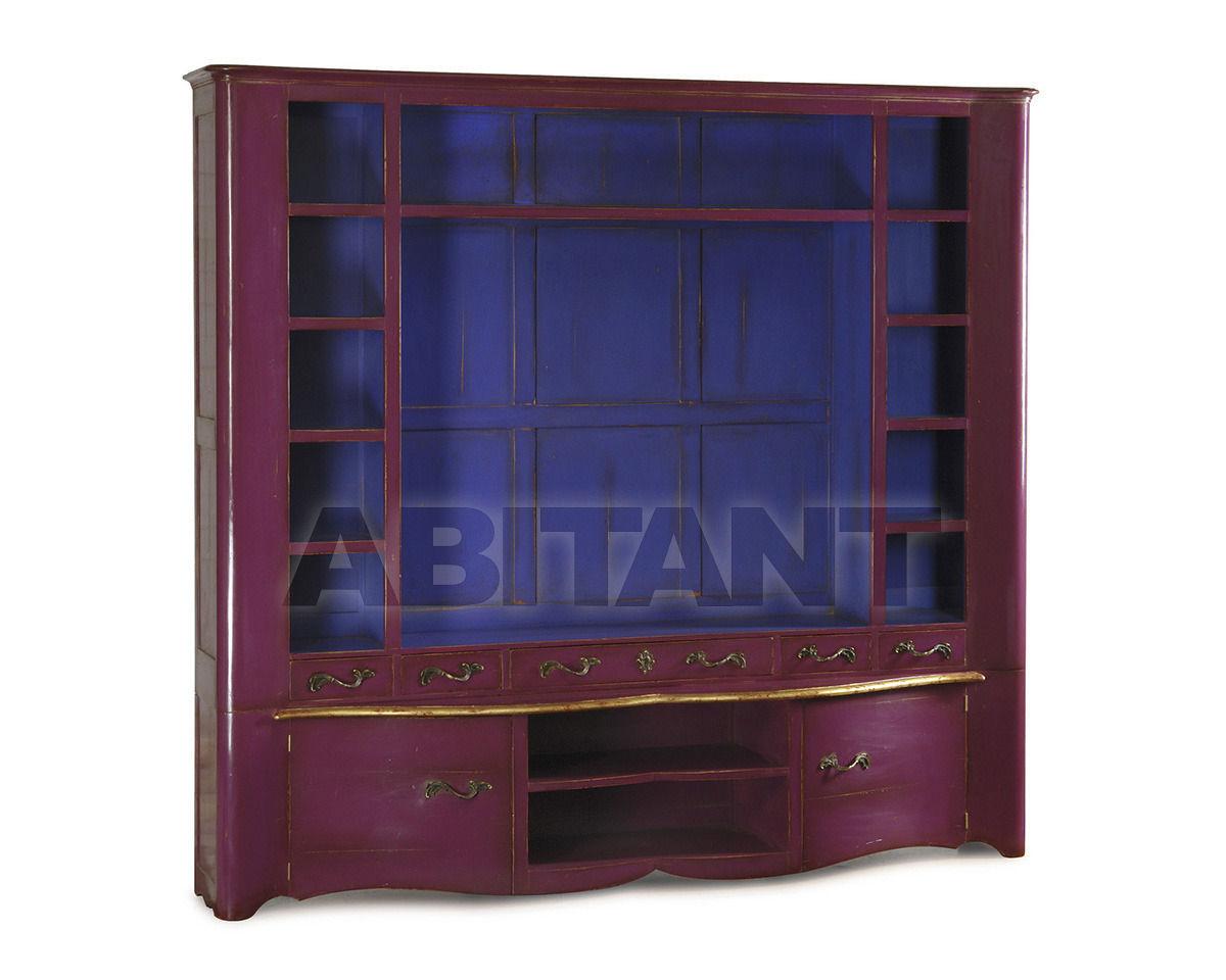 Купить Модульная система Atelier de Brou Collection 2012 275L