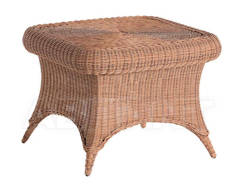 Купить Столик кофейный Kenya Point Outdoor Collection 73456