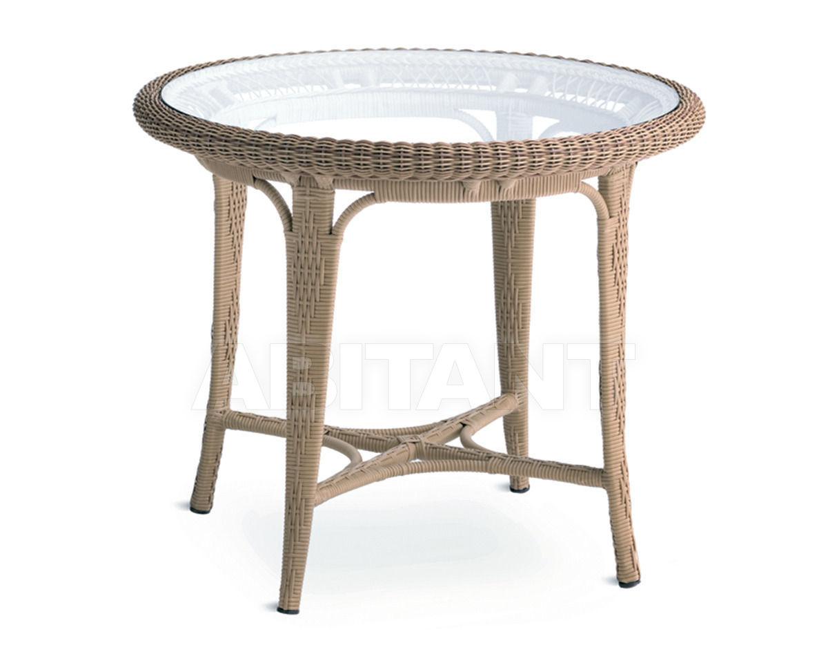 Купить Стол обеденный Alga Point Outdoor Collection 71014