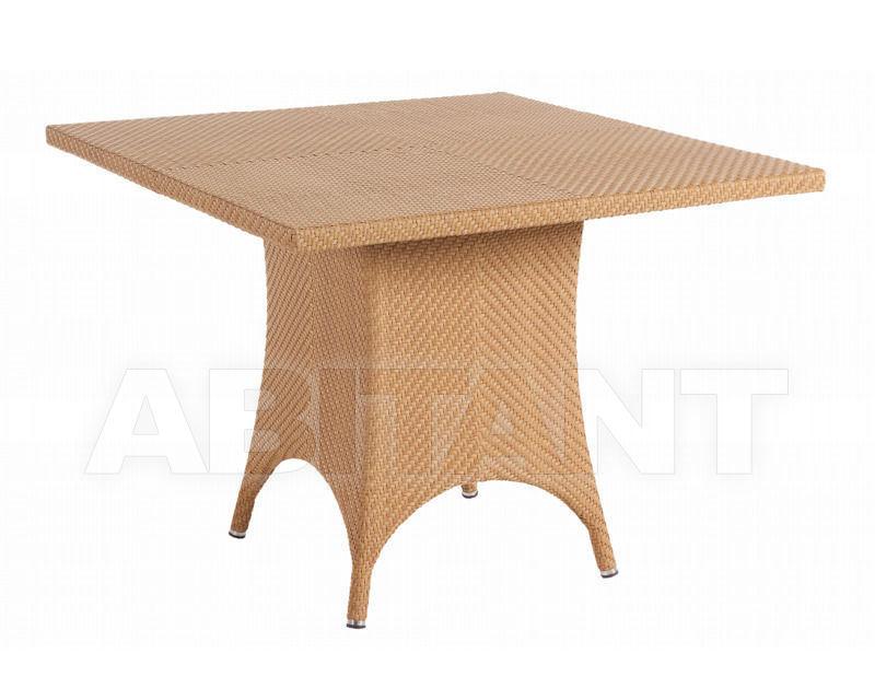 Купить Стол обеденный Monaco Point Outdoor Collection 73611