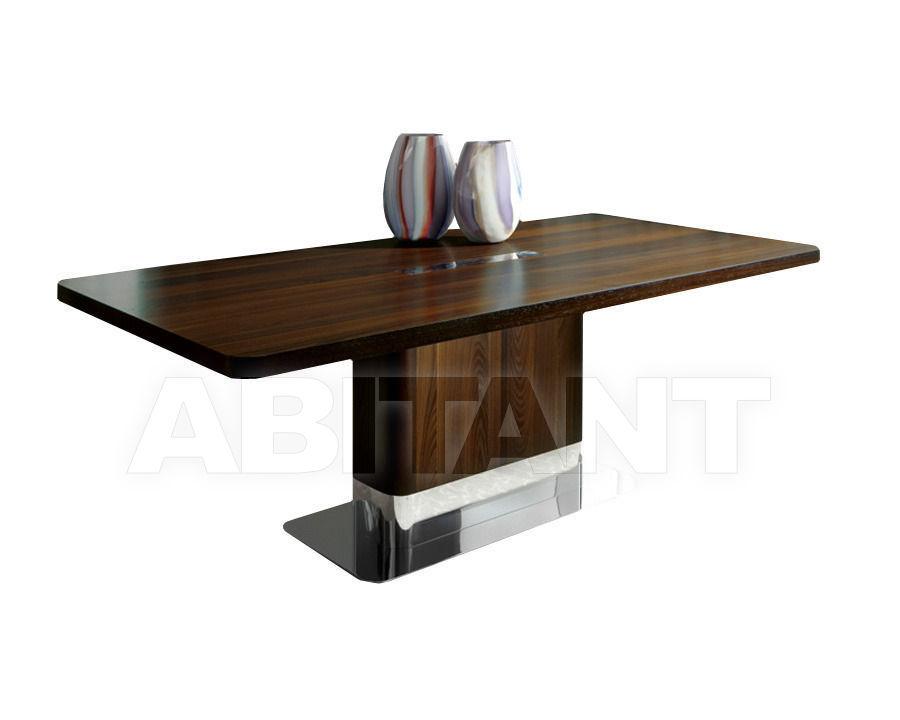 Купить Стол обеденный Park Lane Costantini Pietro News 2013 9270T