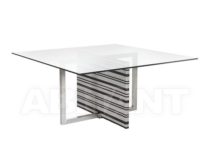 Купить Стол обеденный Sarape Point Outdoor Collection 76009
