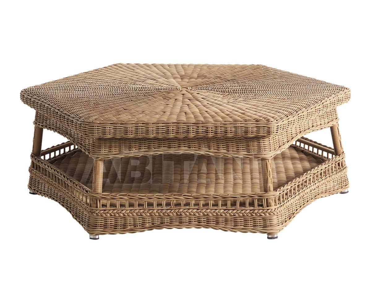 Купить Столик журнальный Veletta Point Outdoor Collection 73653