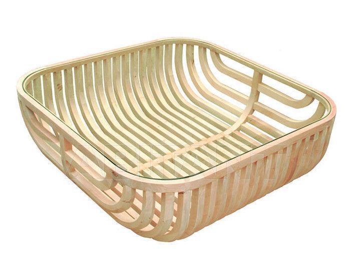 Купить Столик журнальный Air Division Plank Living 2011 Wind Coffee Table