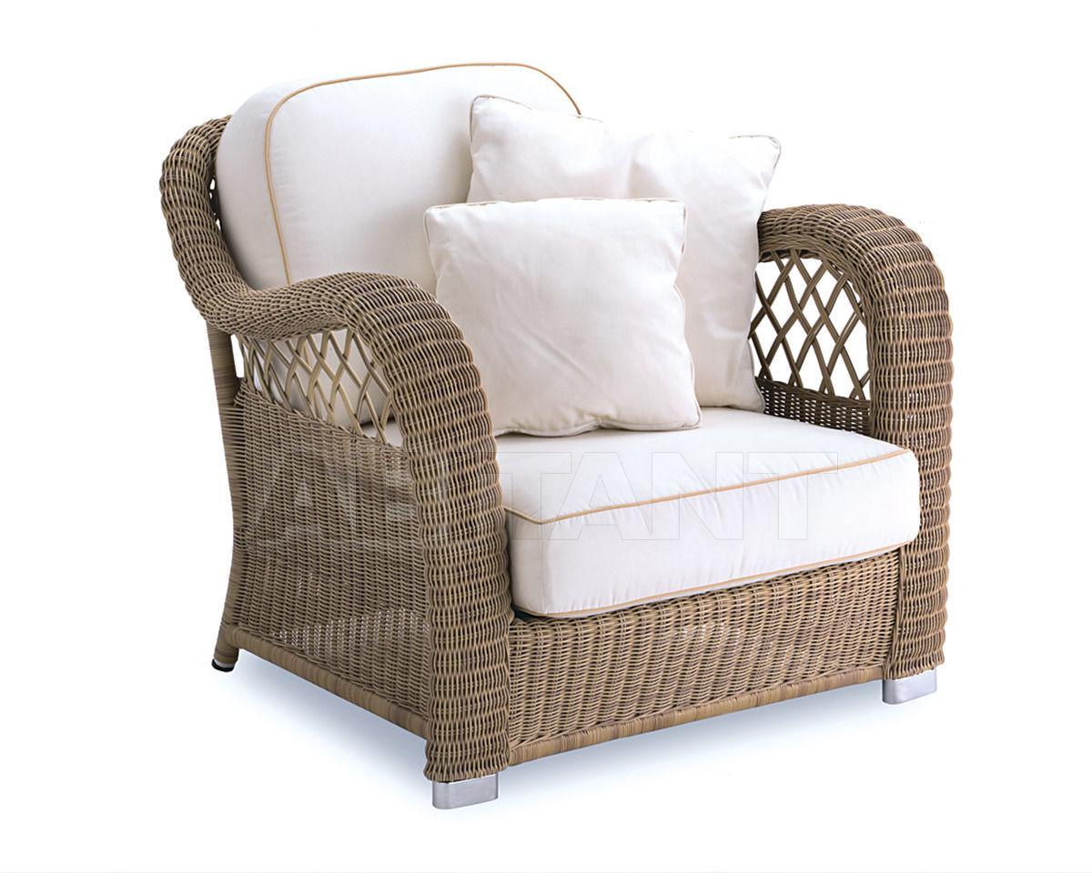 Купить Кресло для террасы Casablanca Point Outdoor Collection 72745
