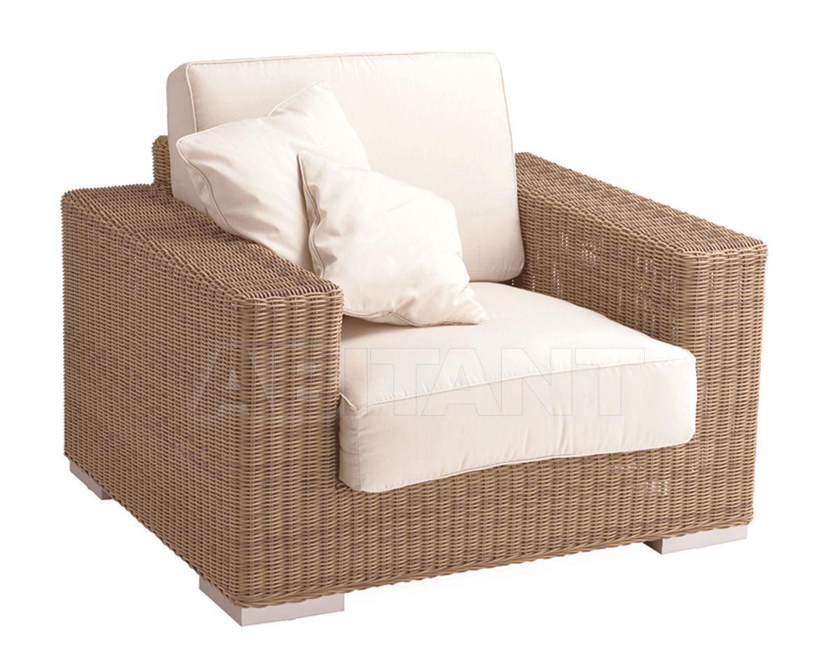 Купить Кресло для террасы Golf Point Outdoor Collection 71545 1