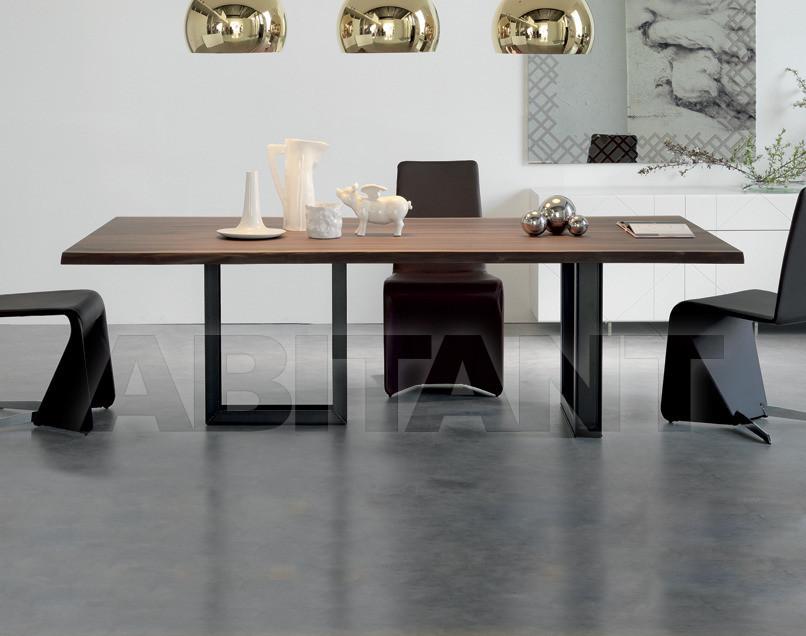Купить Стол обеденный Cattelan Italia 2011 Sigma
