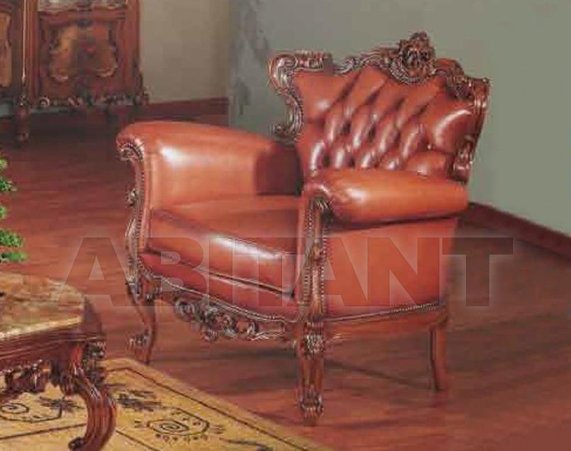 Купить Кресло Fratelli Radice 2012 15100050050