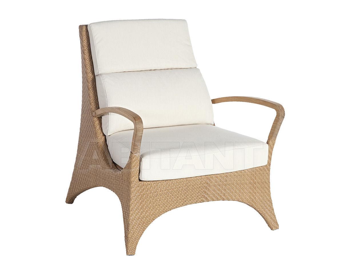 Купить Кресло для террасы Juba Point Outdoor Collection 74606