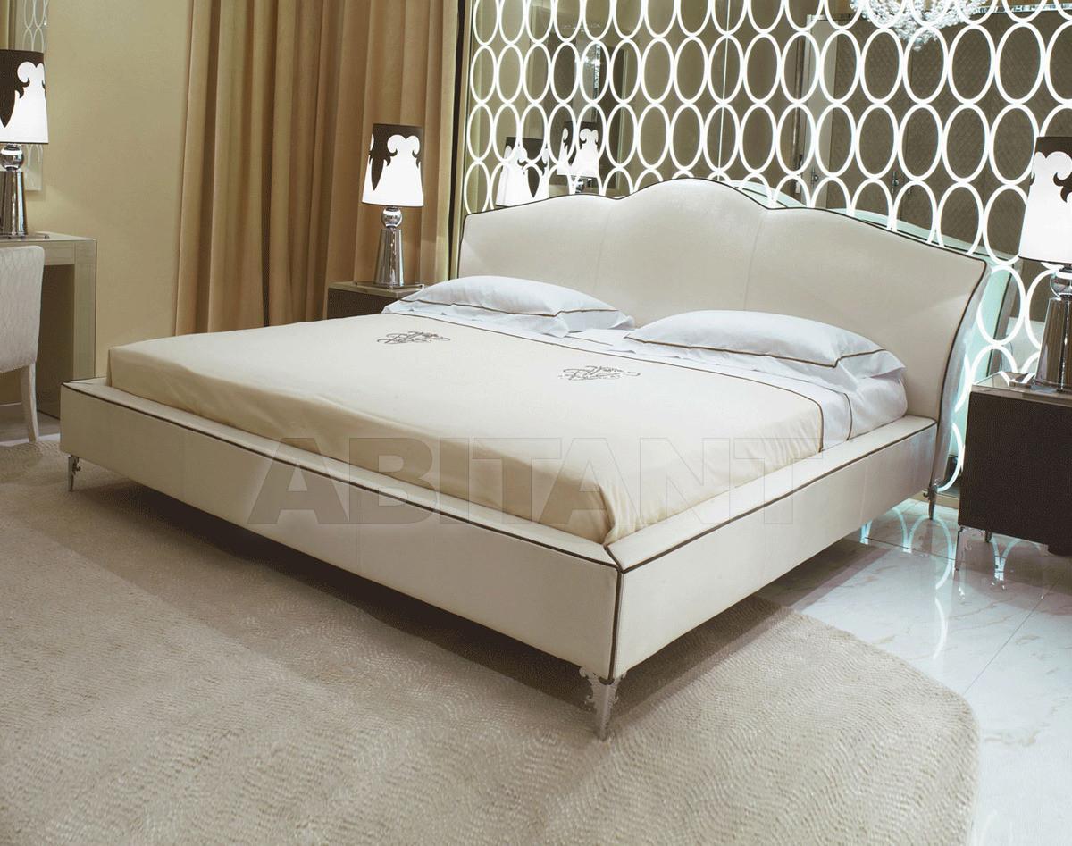 Купить Кровать Avalon  Ipe Cavalli Visionnaire AVALON_BED