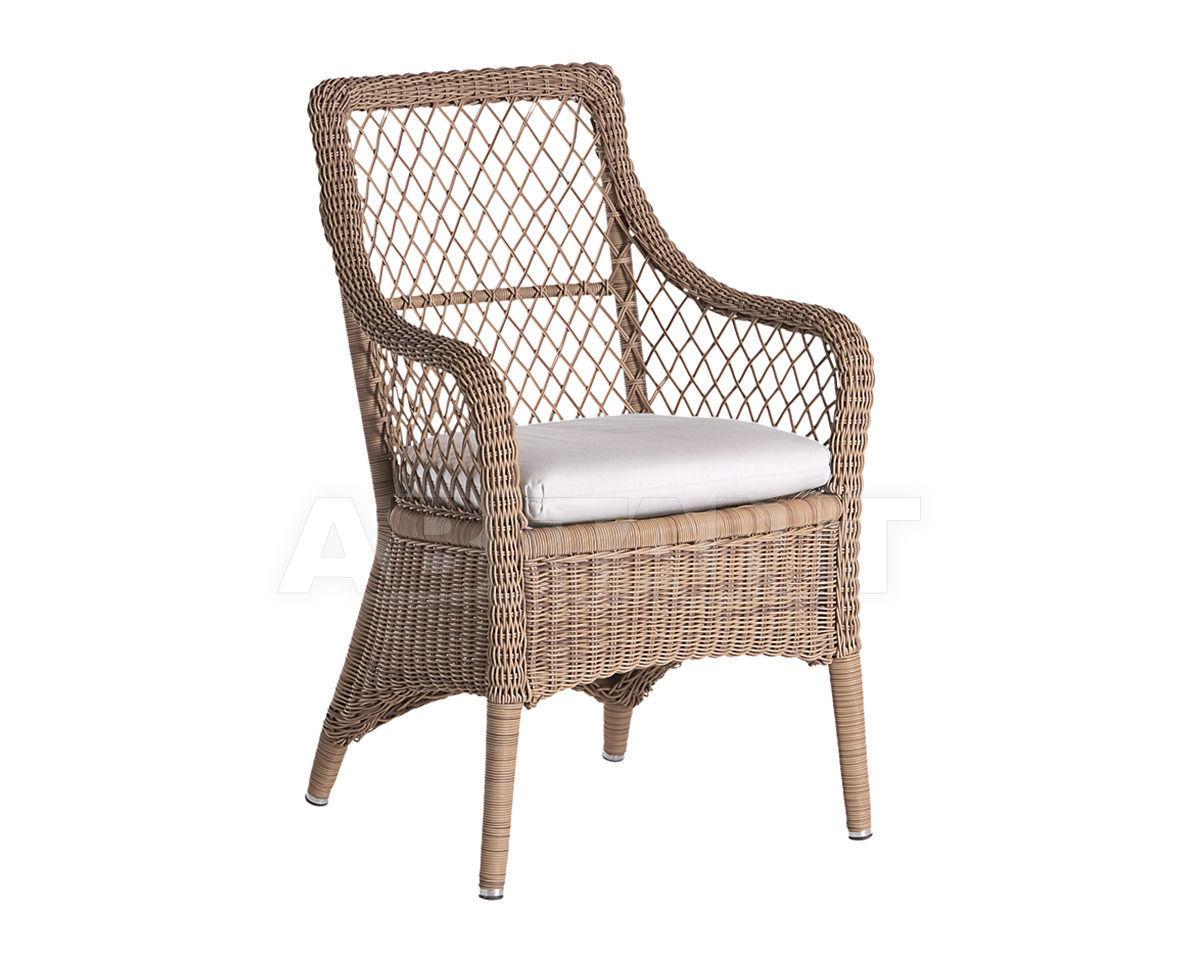 Купить Кресло для террасы Oasis Point Outdoor Collection 72606