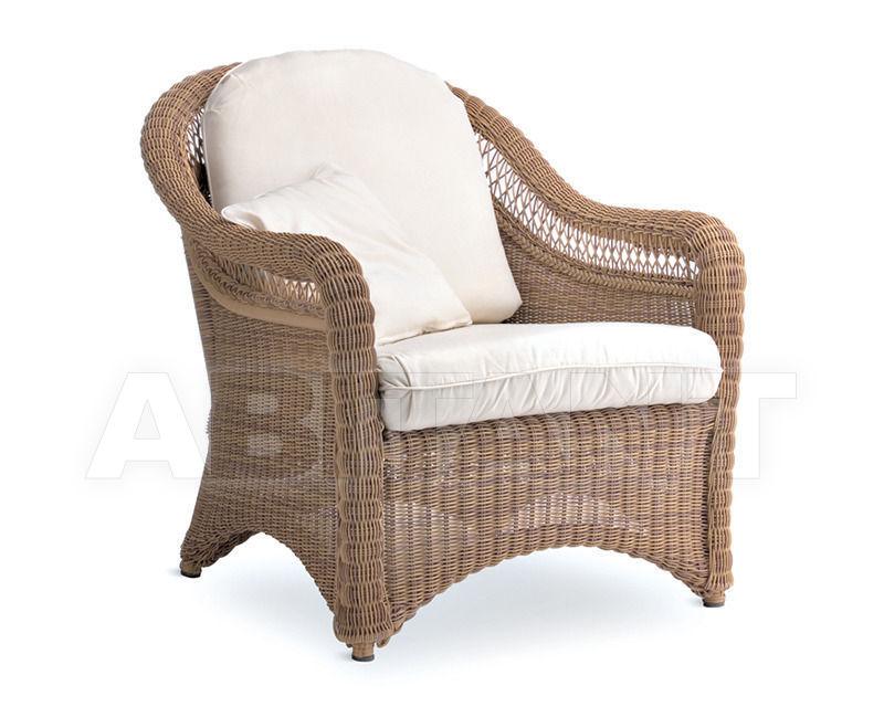 Купить Кресло для террасы Arena Point Outdoor Collection 70045
