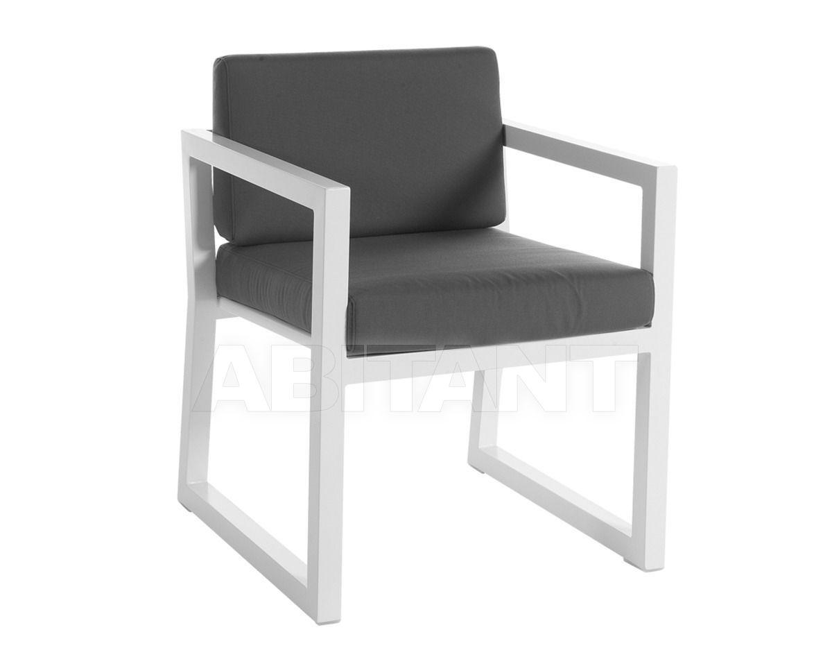 Купить Кресло для террасы Weekend Point Outdoor Collection 73104