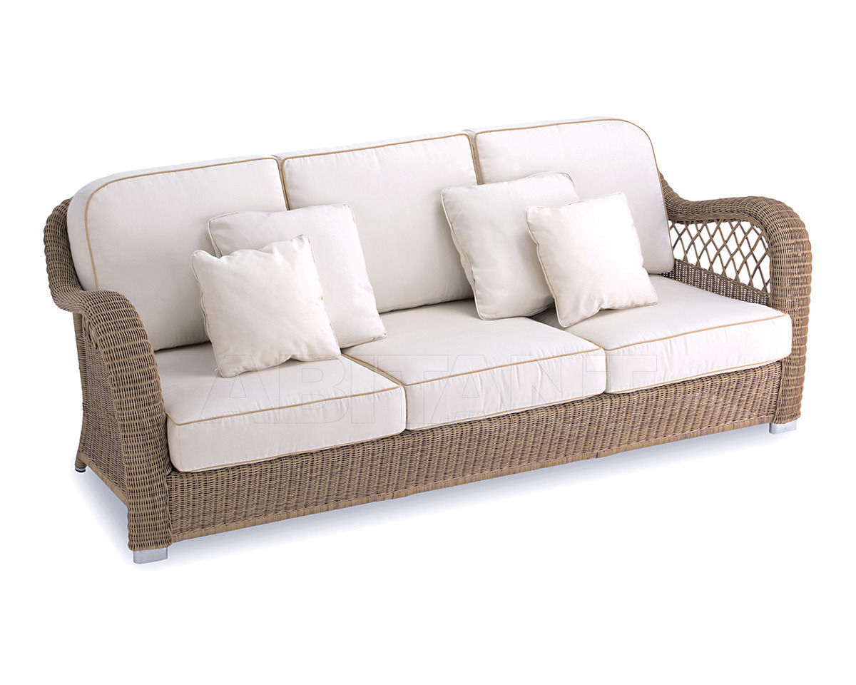 Купить Диван для террасы Casablanca Point Outdoor Collection 72749