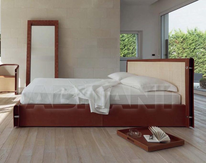Купить Кровать Bonacina1889 s.r.l. In Door Out 82723