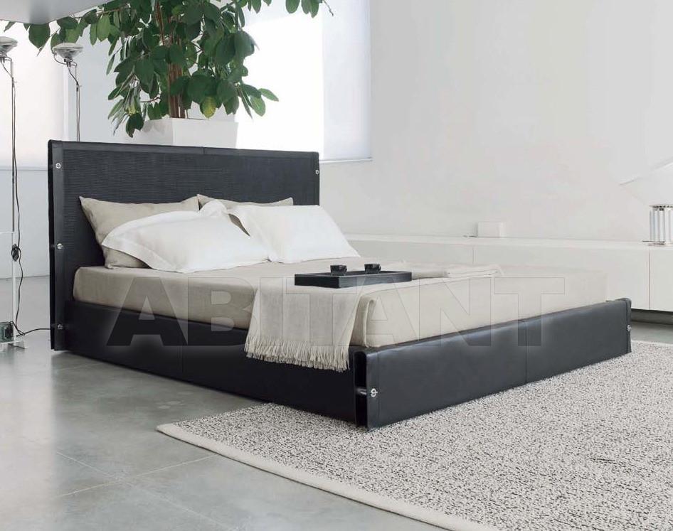 Купить Кровать Bonacina1889 s.r.l. In Door Out 82703