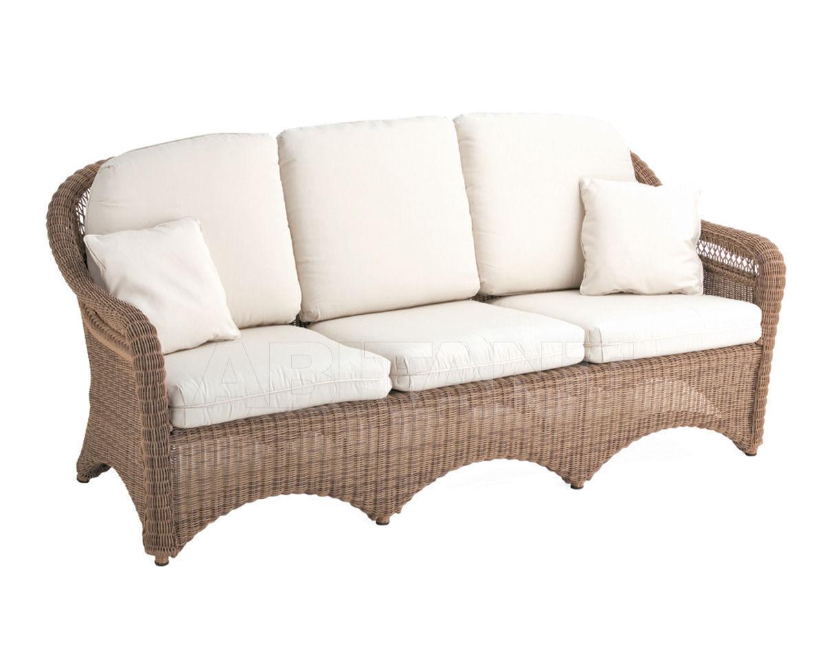 Купить Диван для террасы Arena Point Outdoor Collection 70049
