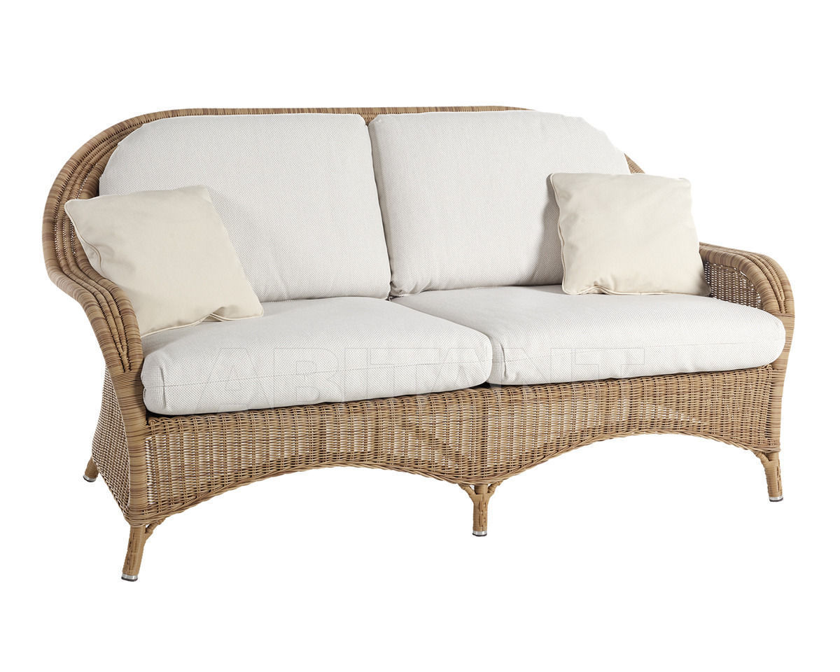 Купить Диван для террасы Veletta Point Outdoor Collection 73647