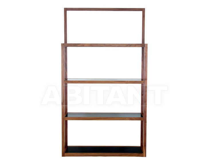 Купить Стеллаж Air Division Plank Living 2011 Line Shelf