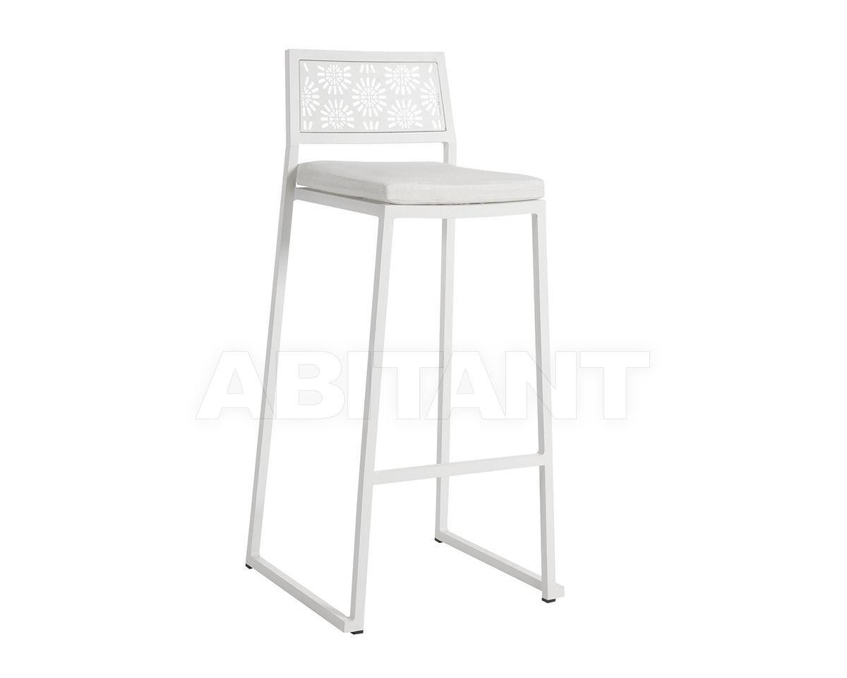 Купить Барный стул Japan Point Outdoor Collection 74751