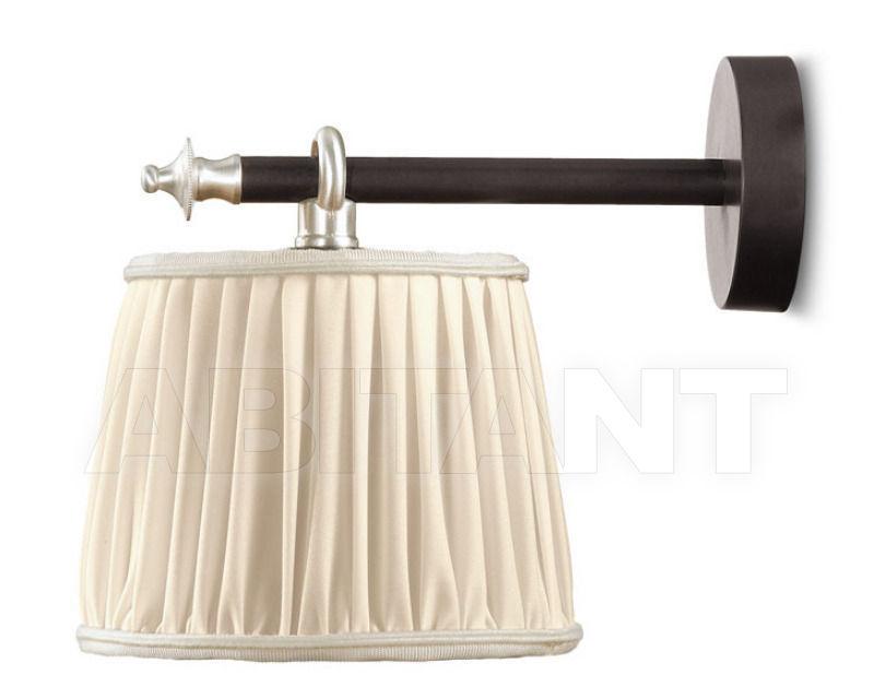 Настольная лампа PARALUME 725923, 725923