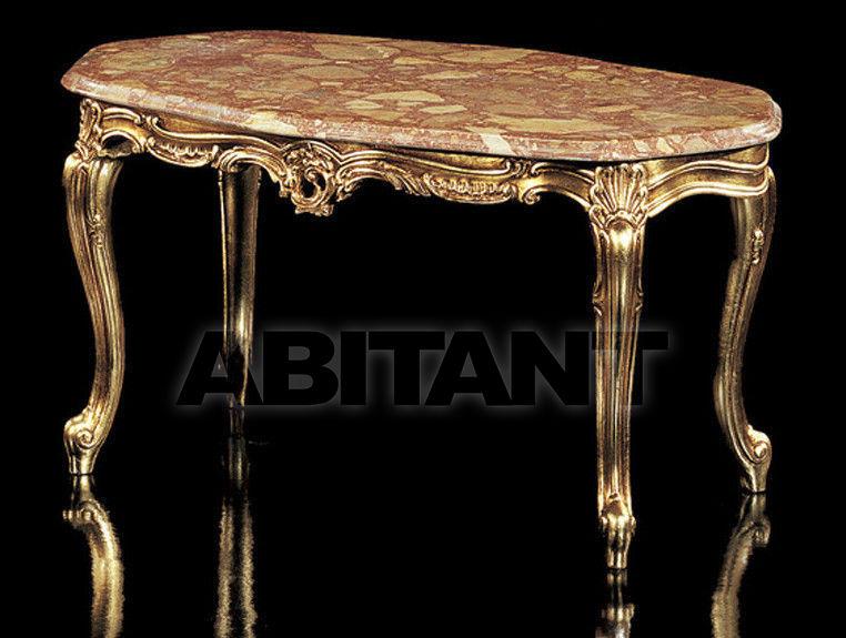 Купить Столик кофейный Fratelli Radice 2012 15280140115
