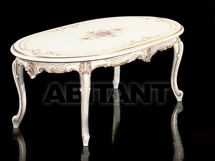 Купить Столик кофейный Fratelli Radice 2012 15290140115