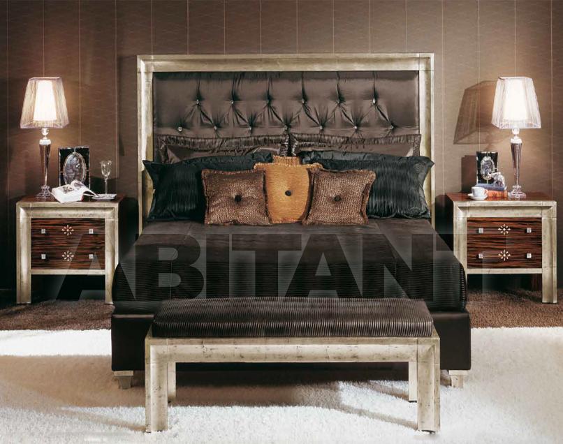 Купить Кровать ReDeco Grignani 135/FA