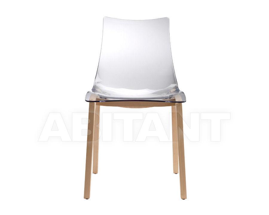 Купить Стул Scab Design / Scab Giardino S.p.a. Marzo 2805 FN 100 1