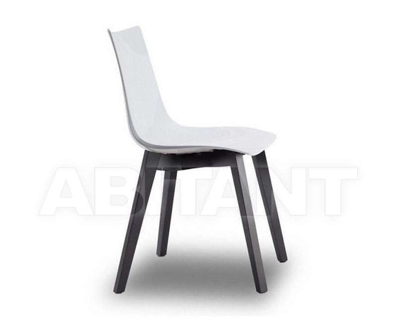 Купить Стул Scab Design / Scab Giardino S.p.a. Marzo 2806 FW 310