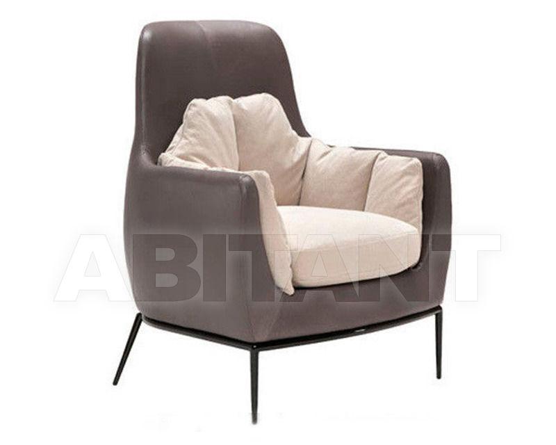 Купить Кресло Contempo Magazine 2012 TULIP