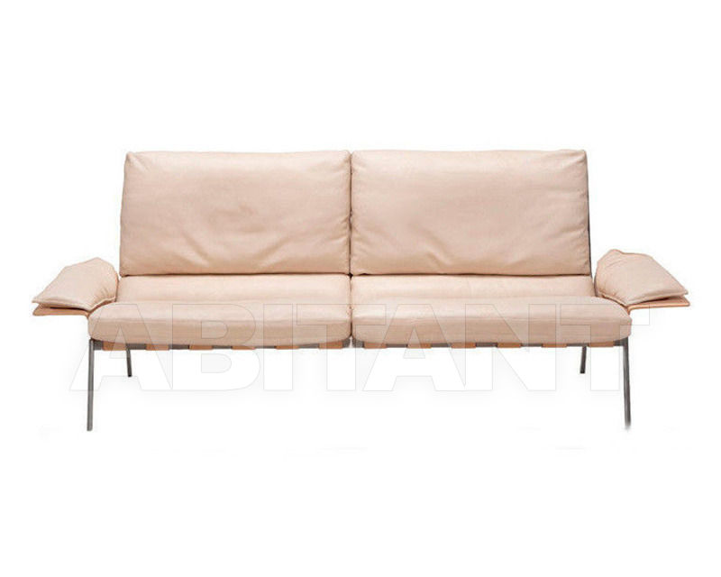 Купить Диван Contempo Magazine 2012 WILLIAM 2 SEATER