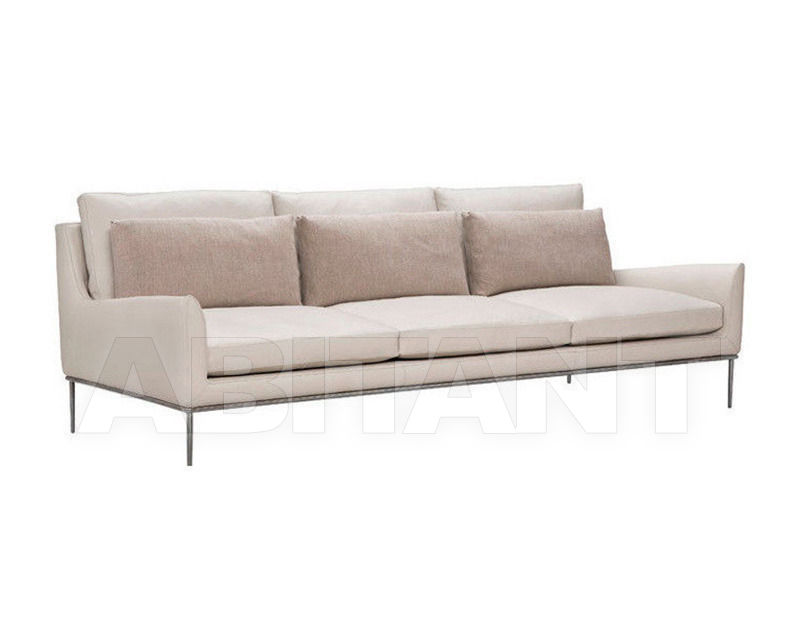 Купить Диван Contempo Magazine 2012 ALICE 3 SEATER LARGE