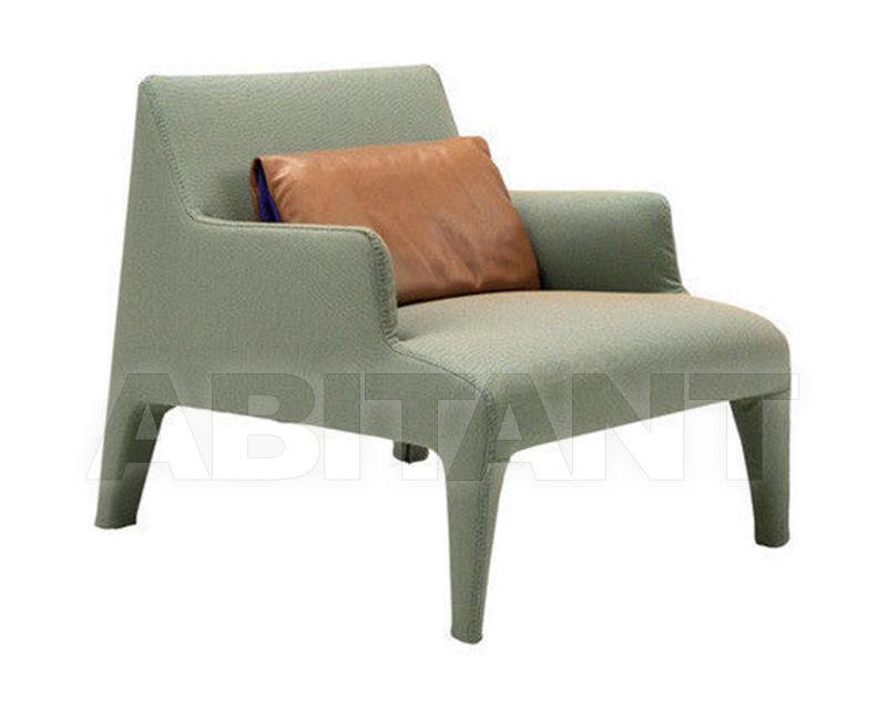 Купить Кресло tweed Contempo Frida C1219 010 2