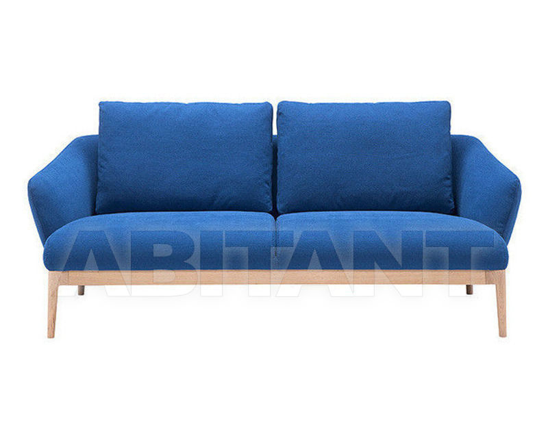 Купить Диван Amura Theo C1212 020 3