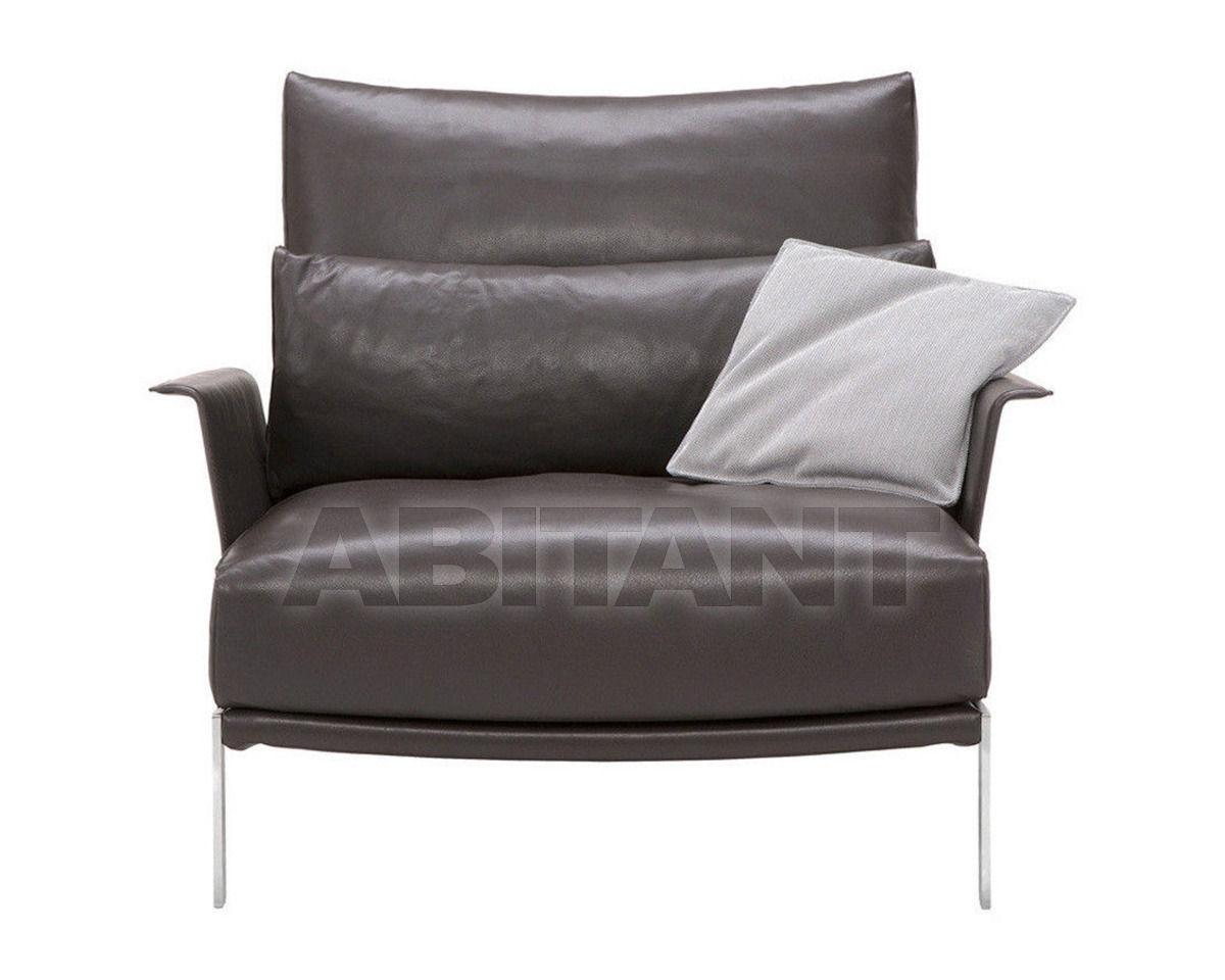 Купить Кресло Contempo Link Hb C1173 073