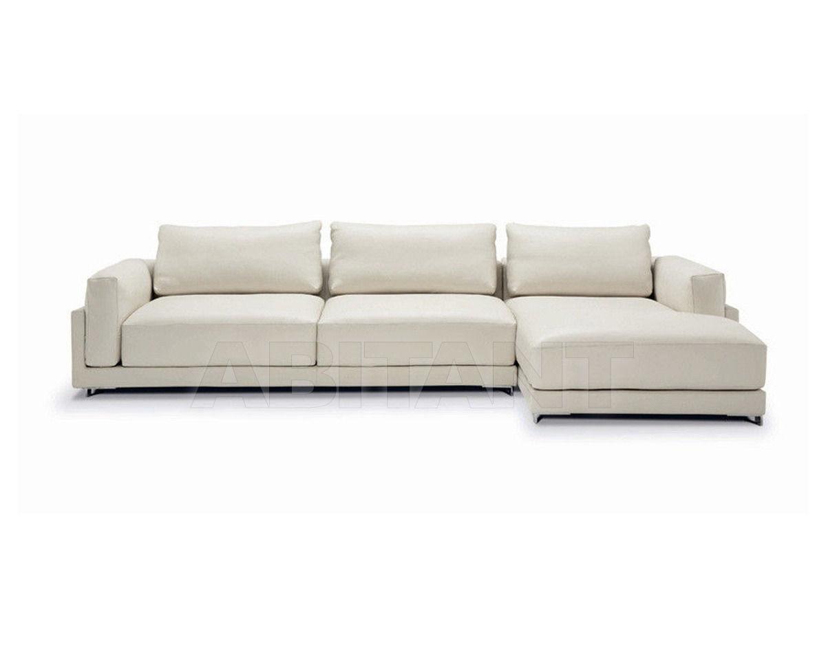 Купить Диван Contempo Dilon C1129 018+031
