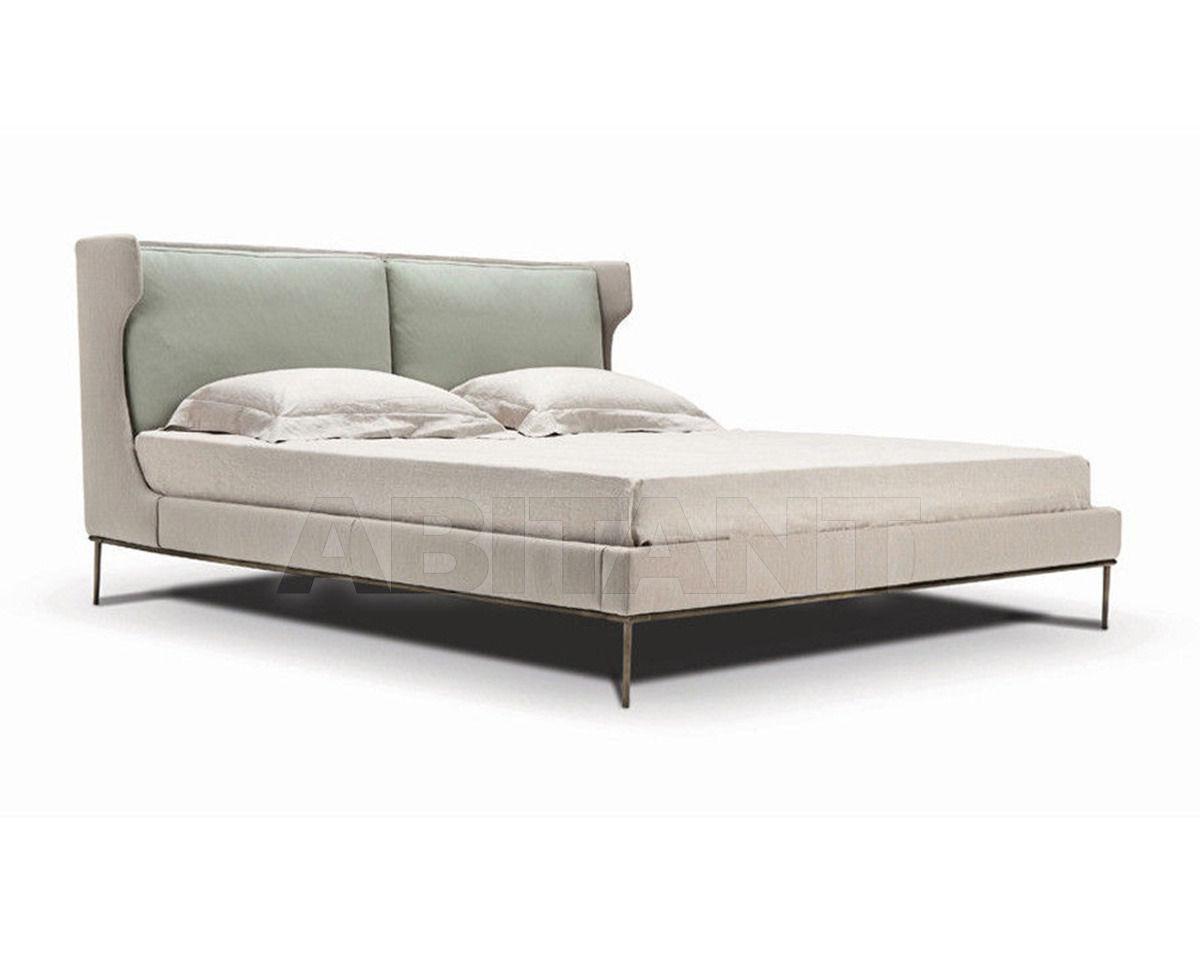 Купить Кровать Amura Alice L036 365