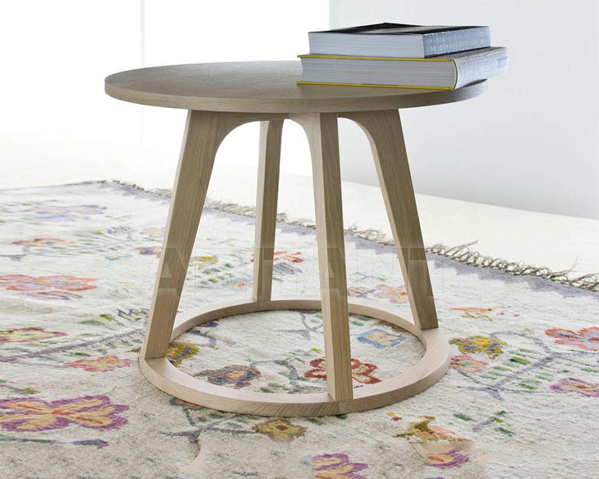 Купить Столик приставной Contempo Punto T016 T352