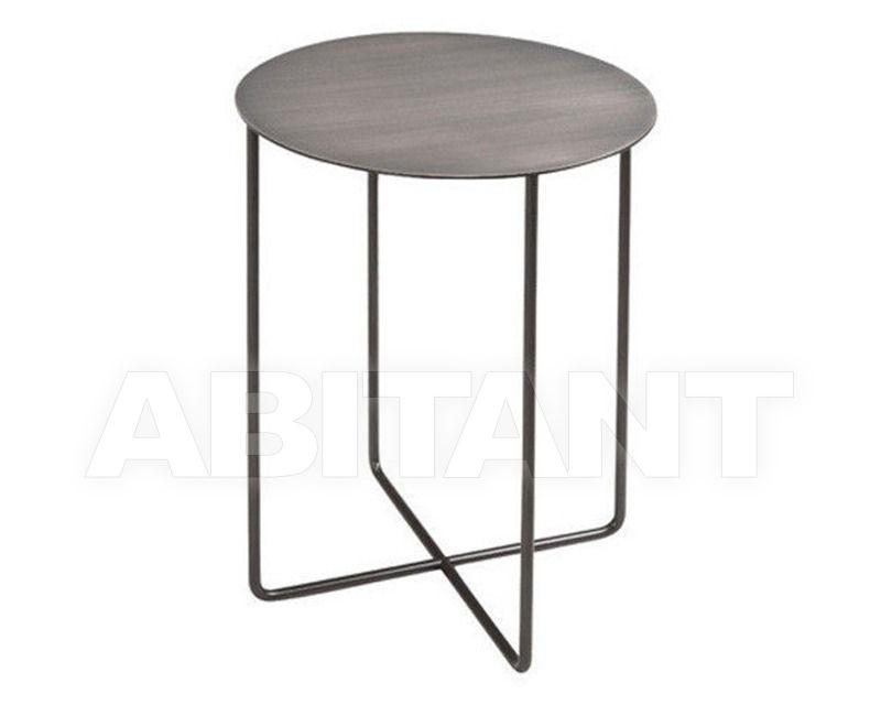 Купить Столик приставной Contempo Junsei T020 T375