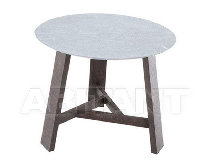 Купить Столик приставной Contempo Dogon T017 T353