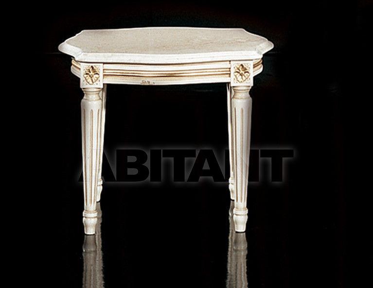 Купить Столик кофейный Fratelli Radice 2012 15340140165