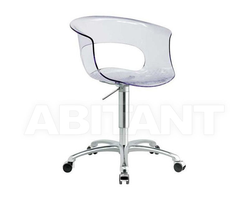 Купить Кресло Scab Design / Scab Giardino S.p.a. Collezione 2011 2694 100