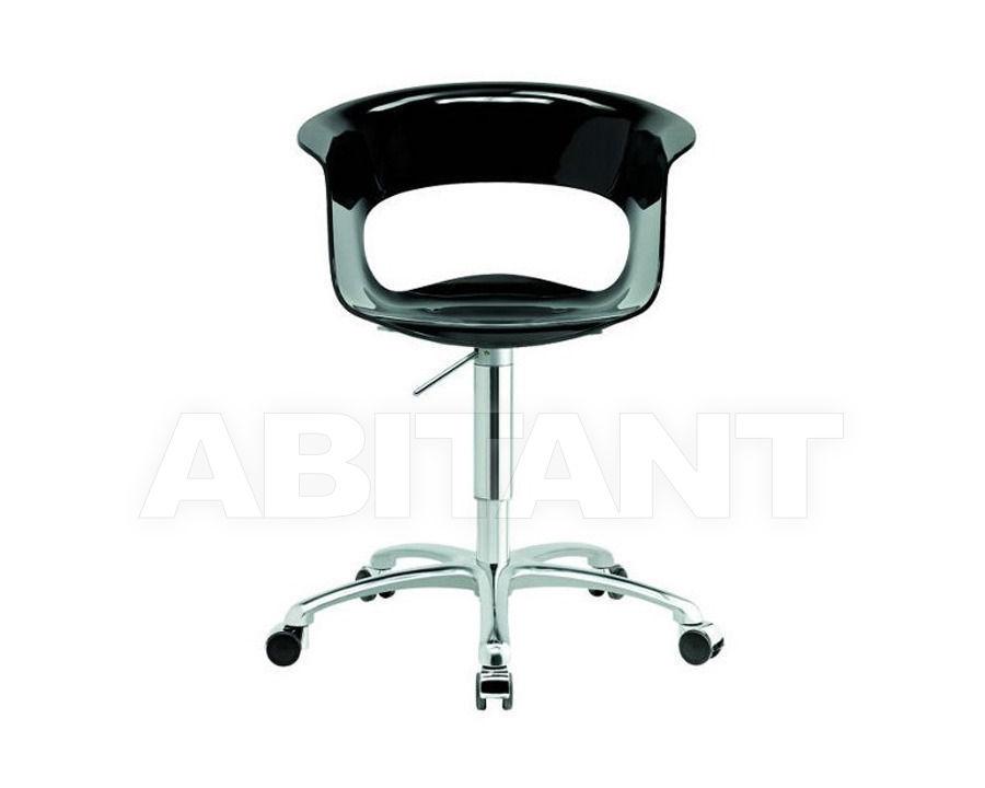 Купить Кресло Scab Design / Scab Giardino S.p.a. Sedute Design 2694 380
