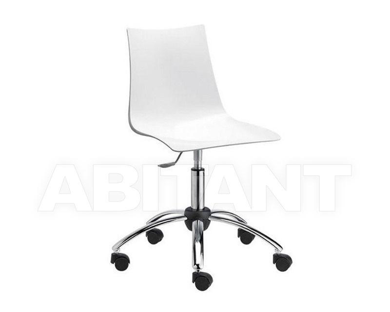 Купить Кресло Scab Design / Scab Giardino S.p.a. Sedute Design 2602 310